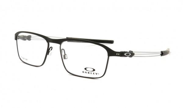 Oakley Truss Rod OX5124-0155 Satin Black