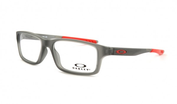 Oakley Crosslink XS OY8002-0349 Satin Grey Smoke