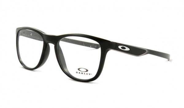 Oakley Trillbex OX8130-0152 Matte Black