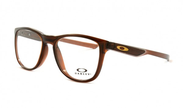Oakley Trillbex OX8130-0452 Polihed Rootbeer