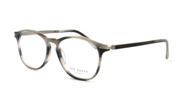 Ted Baker Finch 8160 908 50 Grau