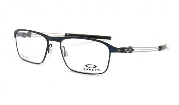 Oakley Truss Rod OX5124-0353 Matte Midnight