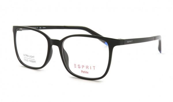 Esprit ET 17535 538 49 Schwarz