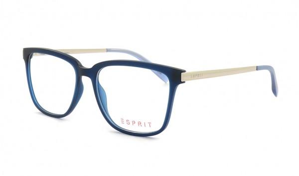 Esprit ET 17533 507 54 Blau