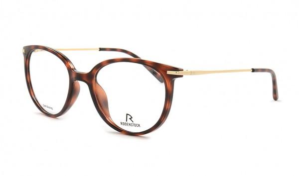 Rodenstock R 5312 D 49 Braun