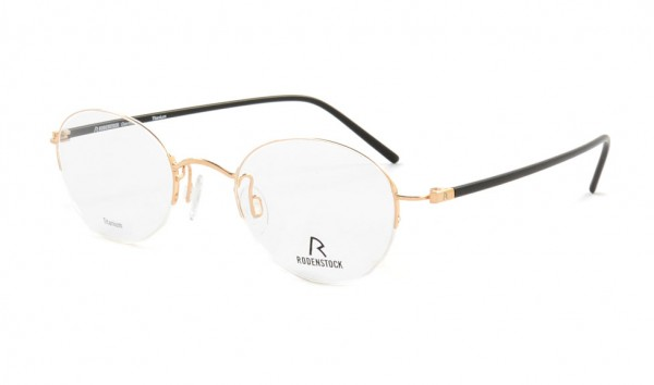 Rodenstock R 7052 A 46 Gold