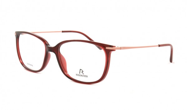 Rodenstock R 5310 F 54 Rot
