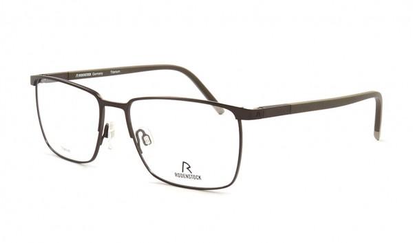 Rodenstock R 7050 C 56 Braun