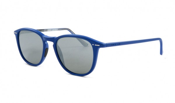 Italia Independent 701 022 BTT 50 Blau