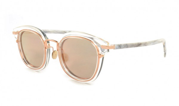 Dior Origins 2 9000J 48 Transparent