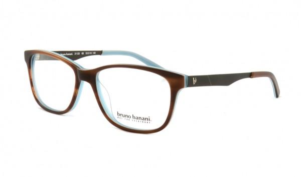 Bruno Banani 31128 HB 53 Braun