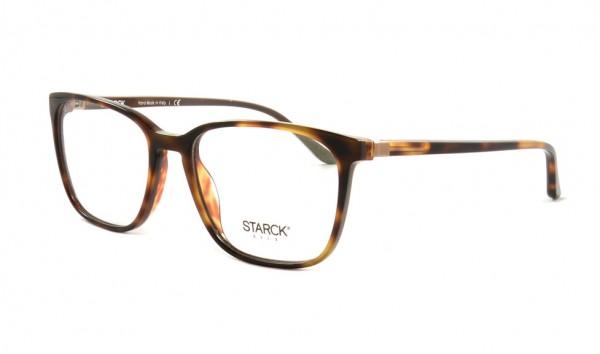 Starck SH 3033 15 53 Braun