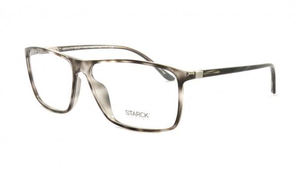 Starck SH 3030 6 61 Schwarz