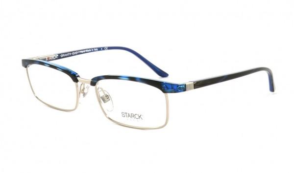 Starck SH 3041 2 53 Blau