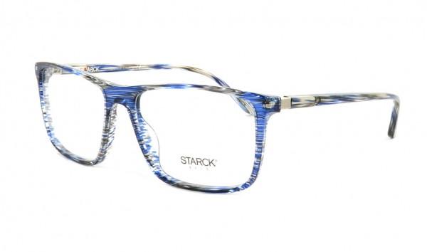 Starck SH 3025 0017 57 Blau