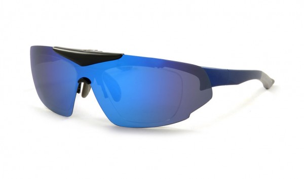 Uta Sport 900311 Blue