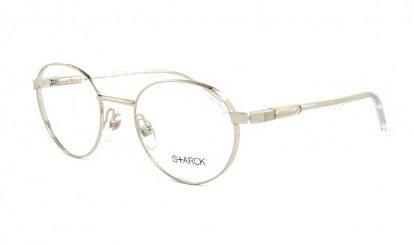 Starck SH 2019 2 51 Silber