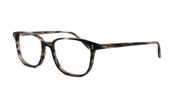 Oliver Peoples OV 5279U 1611 53 Braun
