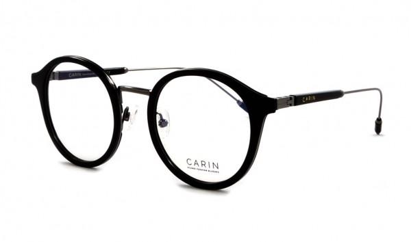 Carin Hue C2 47 Schwarz