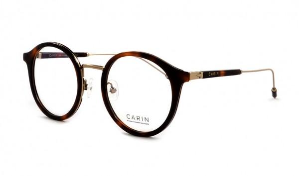 Carin Hue C3 47 Braun