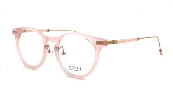 Carin Lia C3 49 Rosa