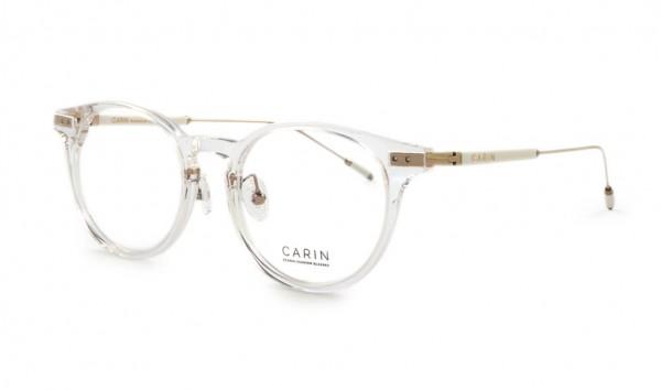Carin Lia C4 49 Transparent