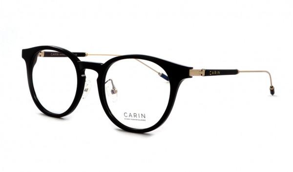 Carin Lia C1 49 Schwarz