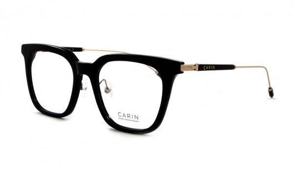 Carin Paul C1 50 Schwarz
