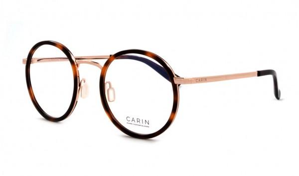 Carin Bard C3 49 Braun