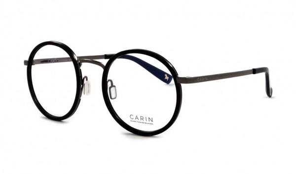 Carin Bard C2 49 Schwarz