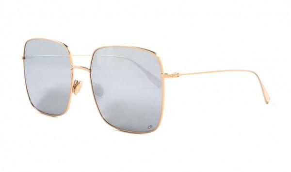 Dior Stellaire 1 83I0T 59 Gold