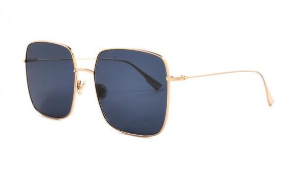 Dior Stellaire 1 LKSA9 59 Gold