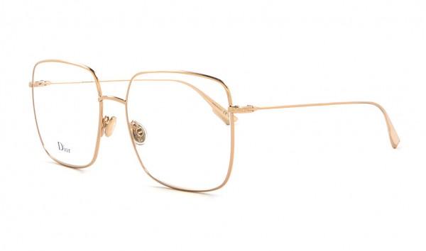 Dior Stellaire 01 J5G 56 Gold