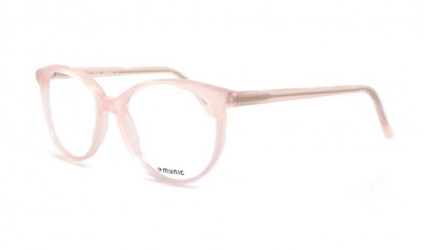 Munic Eyewear Mod 875-1 col 360 52 Rosa