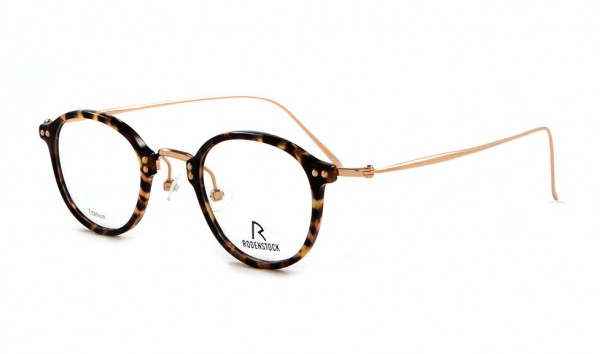 Rodenstock R 7059 C 42 Braun