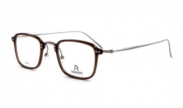 Rodenstock R 7058 C 47 Braun