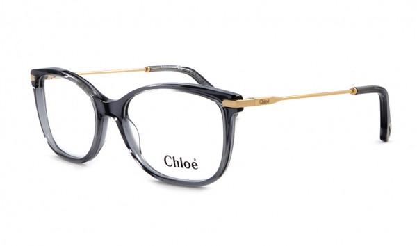Chloé CE 2718 036 53 Schwarz