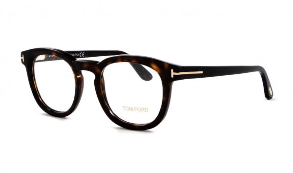 Tom Ford FT 5469 52 48 Braun