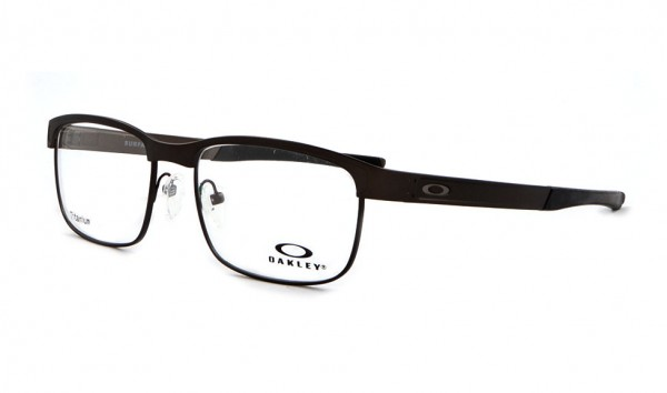 Oakley Surface Plate OX5132-0254 Pewter