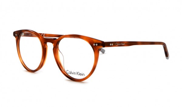 Calvin Klein CK 5937 213 47 Orange