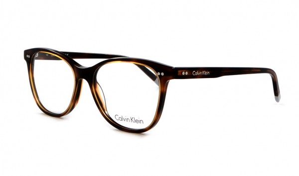 Calvin Klein CK 5990 234 53 Braun