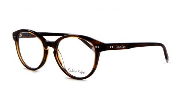 Calvin Klein CK 5991 234 52 Braun