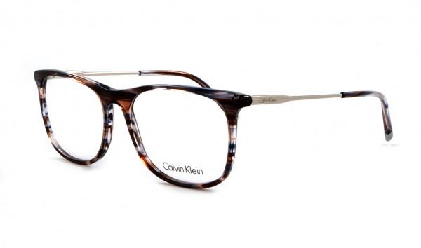 Calvin Klein CK 5463 231 54 Braun