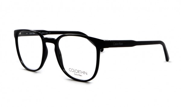 Calvin Klein CK 5993 1 50 Schwarz