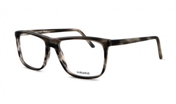 Munic Eyewear 877-1 col 08 55 Grau