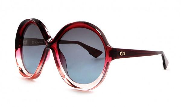 Dior Bianca 0T5I7 58 Rot