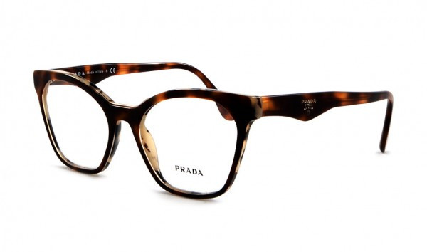 Prada VPR09U TH8-101 52 Braun