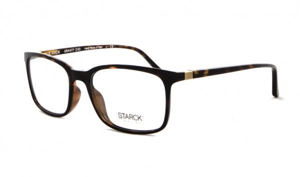 Starck Gravity Evo SH 3008X 10 51 Braun