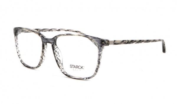 Starck SH 3033 22 53 Schwarz