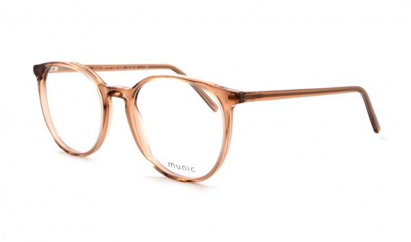 Munic Eyewear 881-1 col 430 52 Rosa